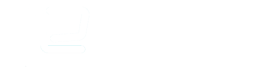 Kumprali - Restaurante